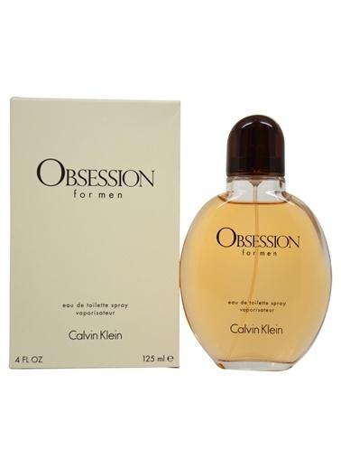Parfüm-Calvin Klein